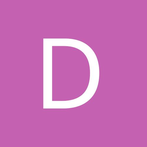 DrAlex