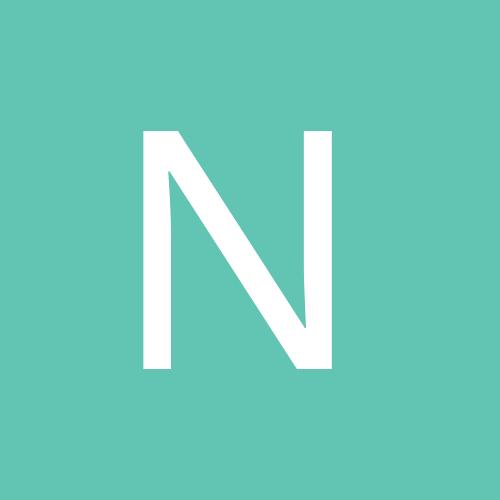 NERV1993