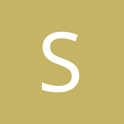 sawbit