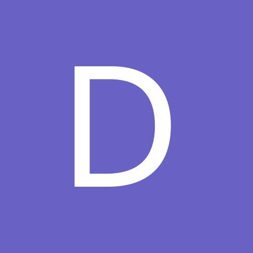 Diegoseaft
